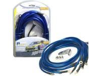 Cable Grounding Kit