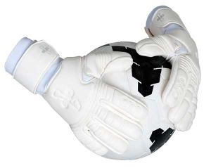 Goalkeeper Gloves Pure Edition