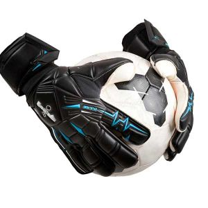 Goalkeeper Gloves Pulse