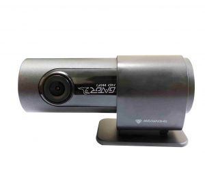 Gator HD 720P WiFi Dash Cam
