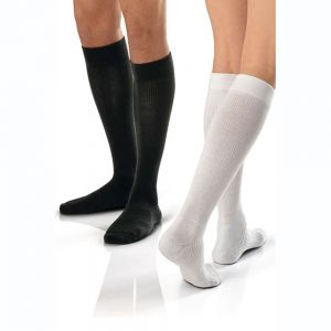 JOBST Activewear Knee High Unisex Socks