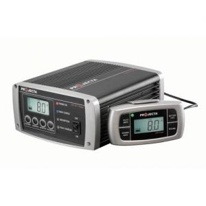 Projecta Battery Charger - 24Volt, 8Amp
