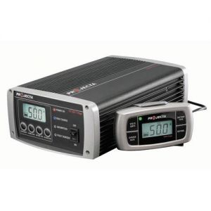 Projecta Battery Charger - 12V, 50Amp