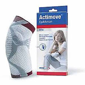 Actimove Elbow Support EpiMotion