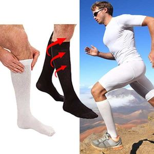 JINNI Compression Socks - Sport,Travel, Flight