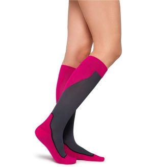 Jobst Sport Compression Socks