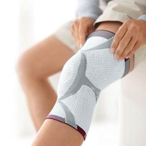 Actimove Functional Knee Support GenuMotion