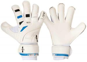 Goalkeeper Gloves Nova Type 1
