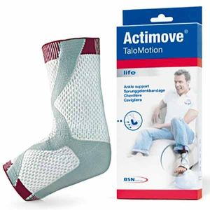Actimove Ankle Support TaloMotion